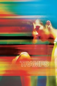 Tramps