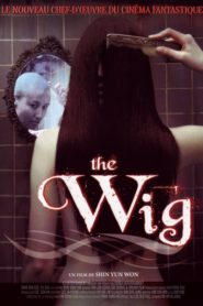 The Wig