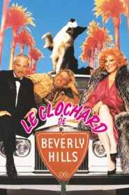 Le Clochard de Beverly Hills