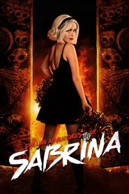 Chilling Adventures of Sabrina Part 3