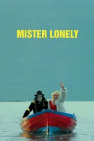 Mister Lonely