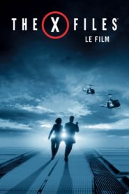 The X-Files : Le film