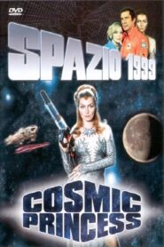 Cosmos 1999 – Cosmic Princess