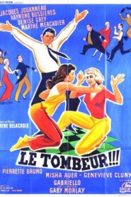Le tombeur