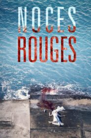 Noces rouges